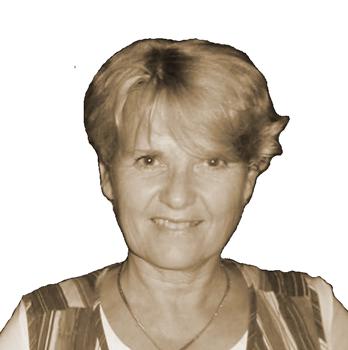 Chantal Girault Réflexologue à Mézos